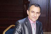 Заместительдиректора по медицинской части - Соколов Виталий Борисович